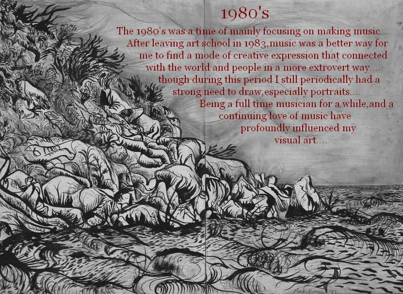 242.1980's statement
