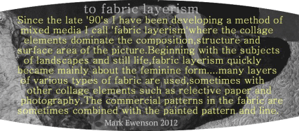 238.Fabric Layerism statement