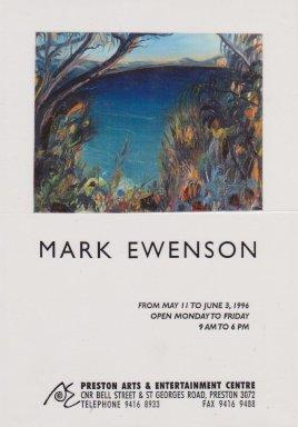 Exhib. 1996
