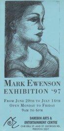 212.1997 show