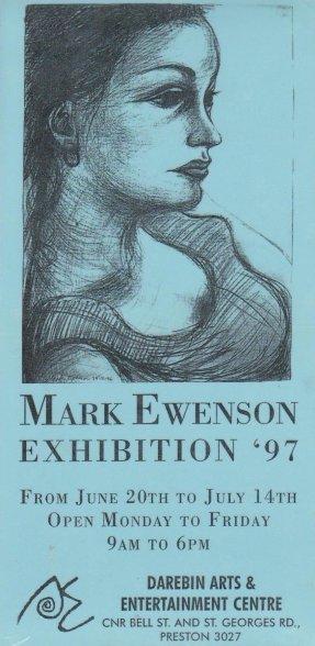 1997 show