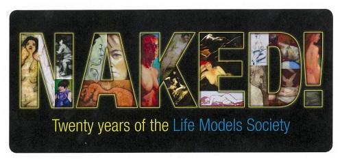 280. LMS twenty years,group exhibition