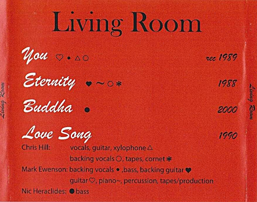 rsz_rsz_1living_room_ep_cover23 (1)